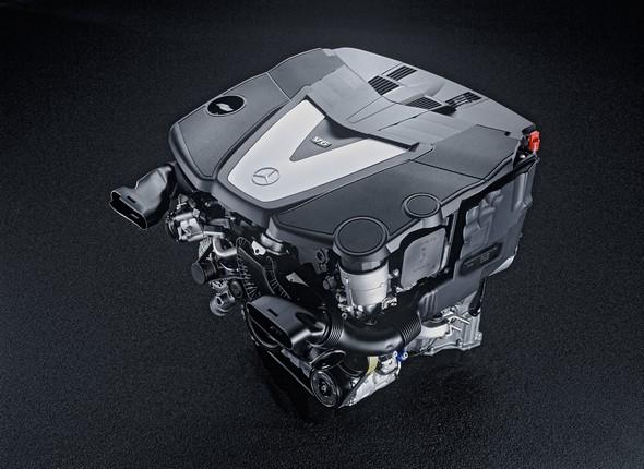 dieselv6 (3)