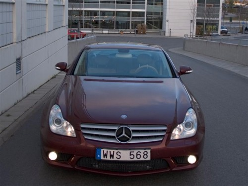 cls55amg (3)