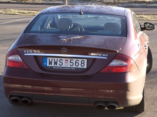 cls55amg (6)