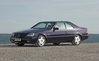 112_0612_05s+mercedes_benz_cl500+front_left