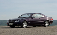 112_0612_06s+mercedes_benz_cl500+front_left
