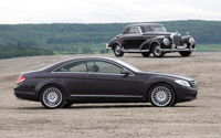 112_0612_07s+mercedes_benz_cl550+right_side