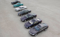 112_0612_08s+mercedes_benz_coupes+top