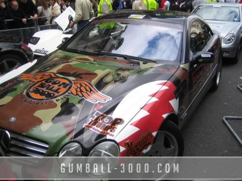 500big_50213_www_Gumball_3000_com022