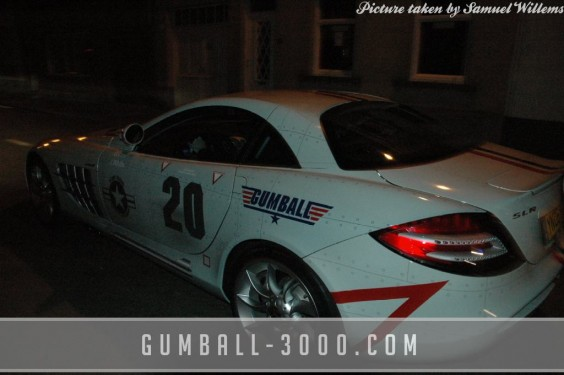 500big_56703_www_Gumball_3000_com032