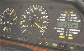 W126_250kmh