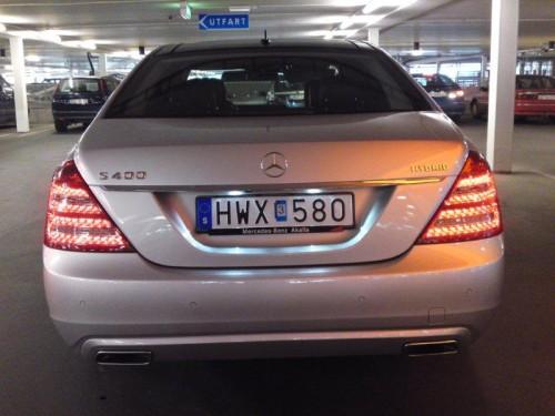 s400hybrid (2)