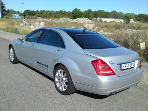 s400hybrid (3)
