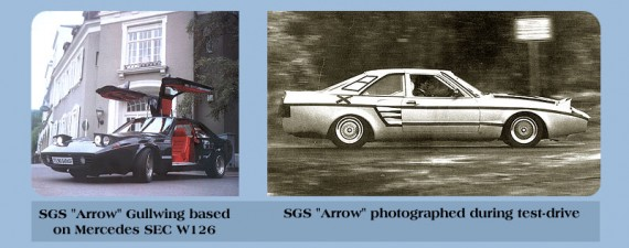 sgs-arrow