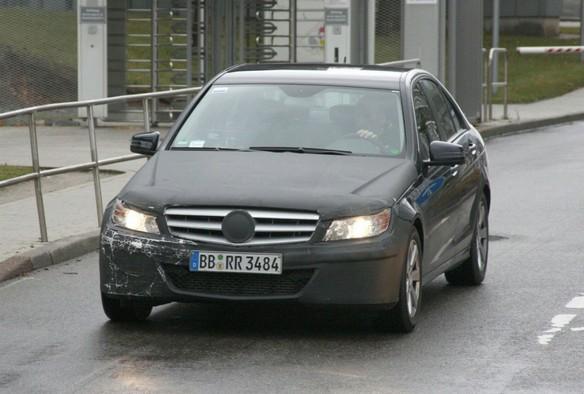 2011c-klasse (2)