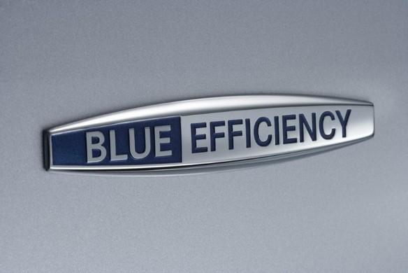 500big_632412_1131511_4992_3328_Blue_Efficiency