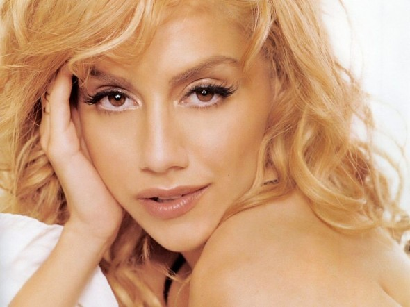 Brittany_Murphy_