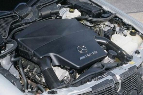 Mercedes-E-55-T-AMG-4Matic-729x486-3c22a4eece146506