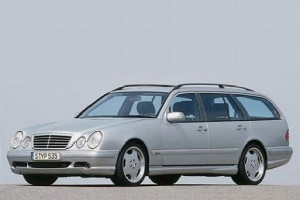 Mercedes-E-55-T-AMG-4Matic-729x486-f7aad277e77d876e