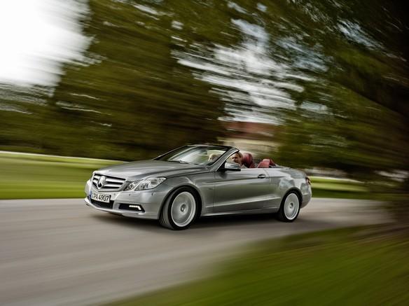 Mercedes_E-Class_Convertible_01