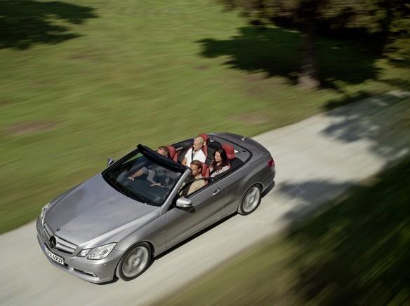 Mercedes_E-Class_Convertible_02