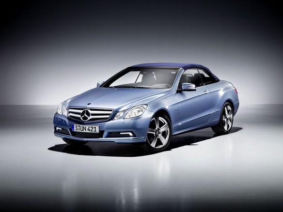 Mercedes_E-Class_Convertible_03