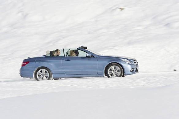 Mercedes_E-Class_Convertible_05