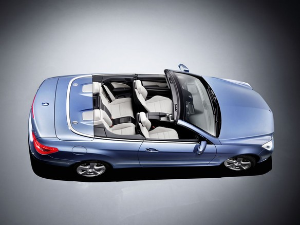 Mercedes_E-Class_Convertible_06