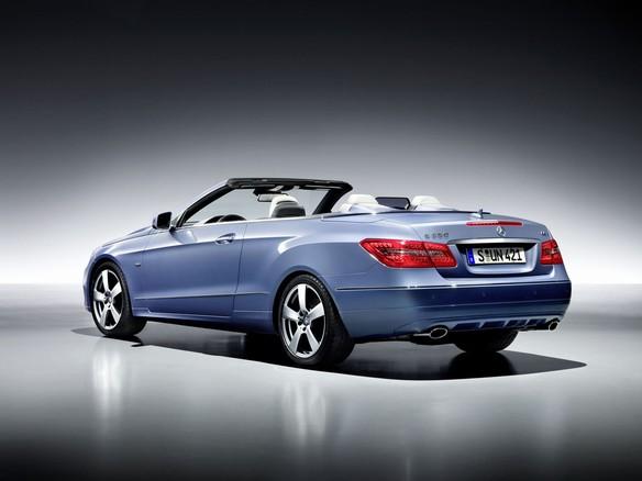 Mercedes_E-Class_Convertible_07
