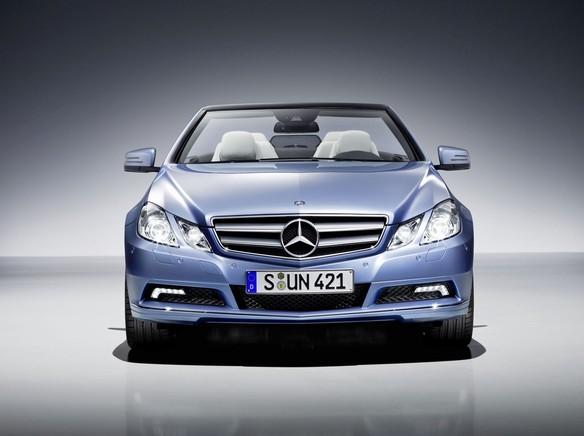 Mercedes_E-Class_Convertible_08