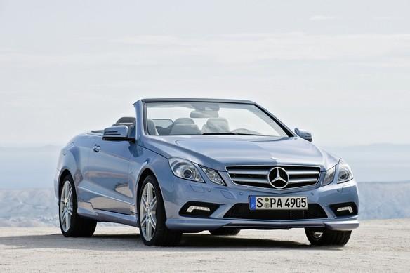 Mercedes_E-Class_Convertible_09