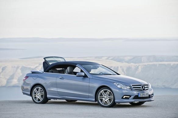 Mercedes_E-Class_Convertible_10