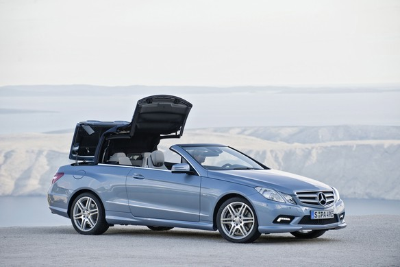 Mercedes_E-Class_Convertible_11