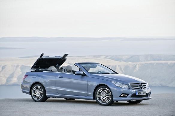 Mercedes_E-Class_Convertible_12