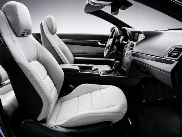 Mercedes_E-Class_Convertible_14