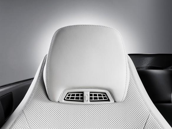 Mercedes_E-Class_Convertible_15