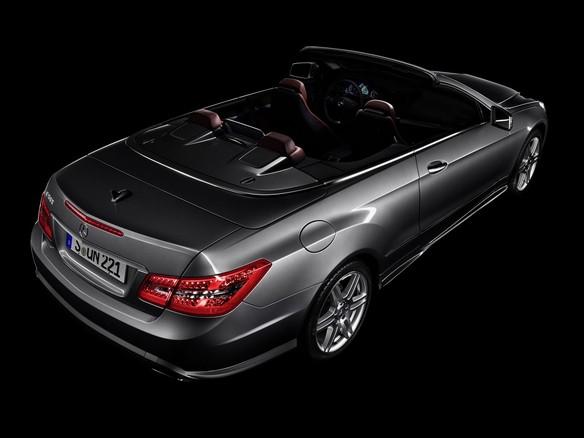 Mercedes_E-Class_Convertible_16
