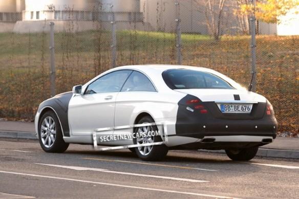 S-Klasse Coupe (4)