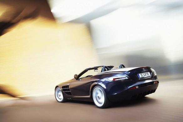SLR_Roadster-IMG_6024
