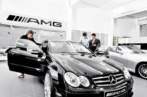 amg_perfcent