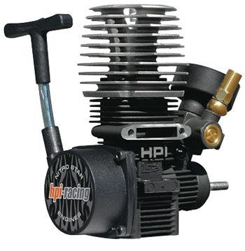 hpig5101