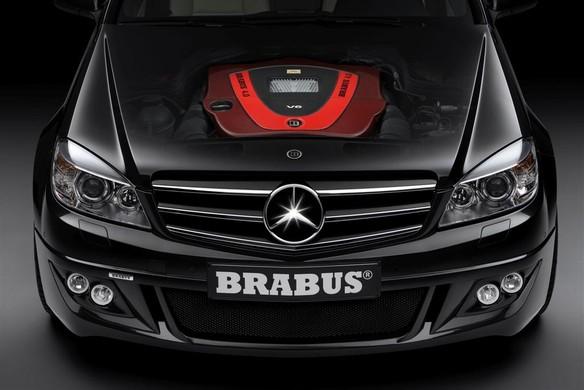 w204brabus (2)
