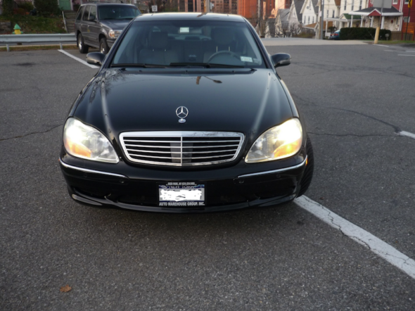 W220 s55amg 2001 review mercedes 500sec so ive had this 2001 s55 amg for about a month now and i want to write up a little review of it since you often find more information about the publicscrutiny Images