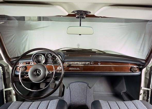 Mercedes-Benz Typ 250 S