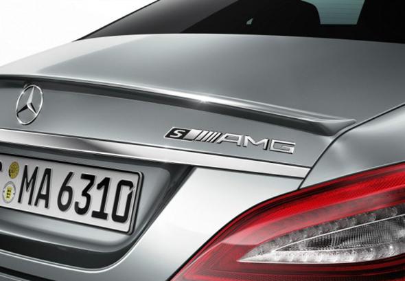 2014-Mercedes-Benz-CLS-Class-S-595x446