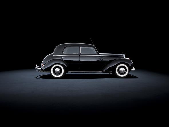 X218 Automodelle