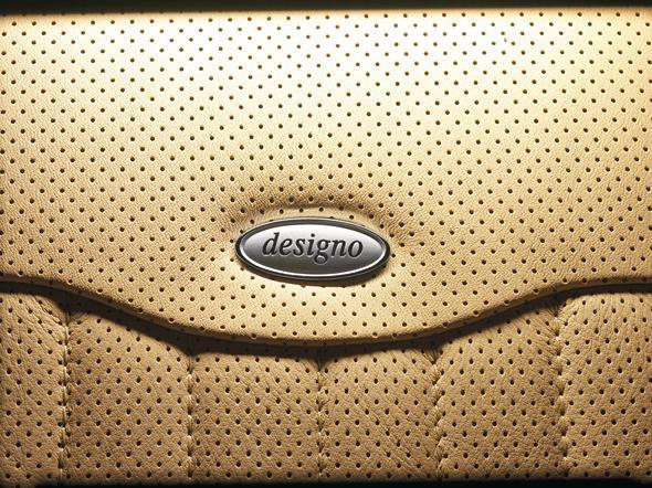2006MBM503
