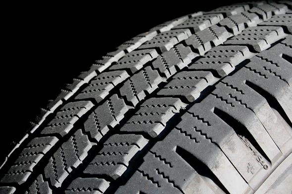 Tire_tread