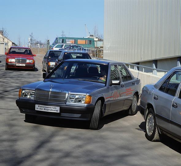 A91F392