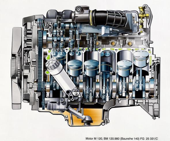 B91F3
