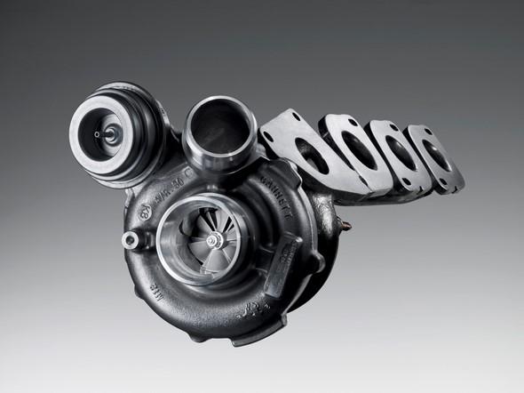 AMG M157