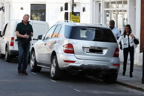 Boris-Becker-Mercedes-Benz-ML