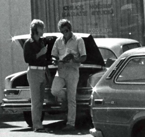 Chuck-Norris-and-Steve-McQueen_zps8f54507d