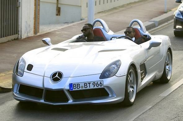 Kanye-West-Mercedes-Benz-Concept-Car-3