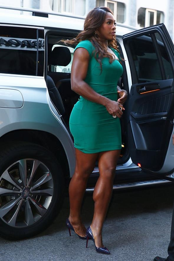 Serena-Williams-Mercedes-Benz